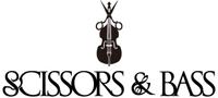 SCISSORS&BASS